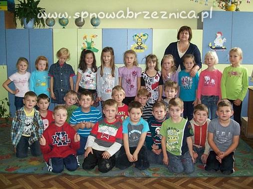 b_507_380_16777215_00_images_klasy_spklasy2013-2014_klasa1.JPG