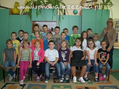 b_507_380_16777215_00_images_klasy_spklasy2013-2014_klasa2.JPG